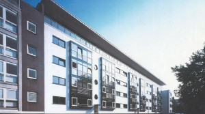 Immobilien verkaufen in Rodenkirchen