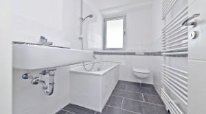 Gemütliche Wohnung in Rodenkirchen zu vermieten