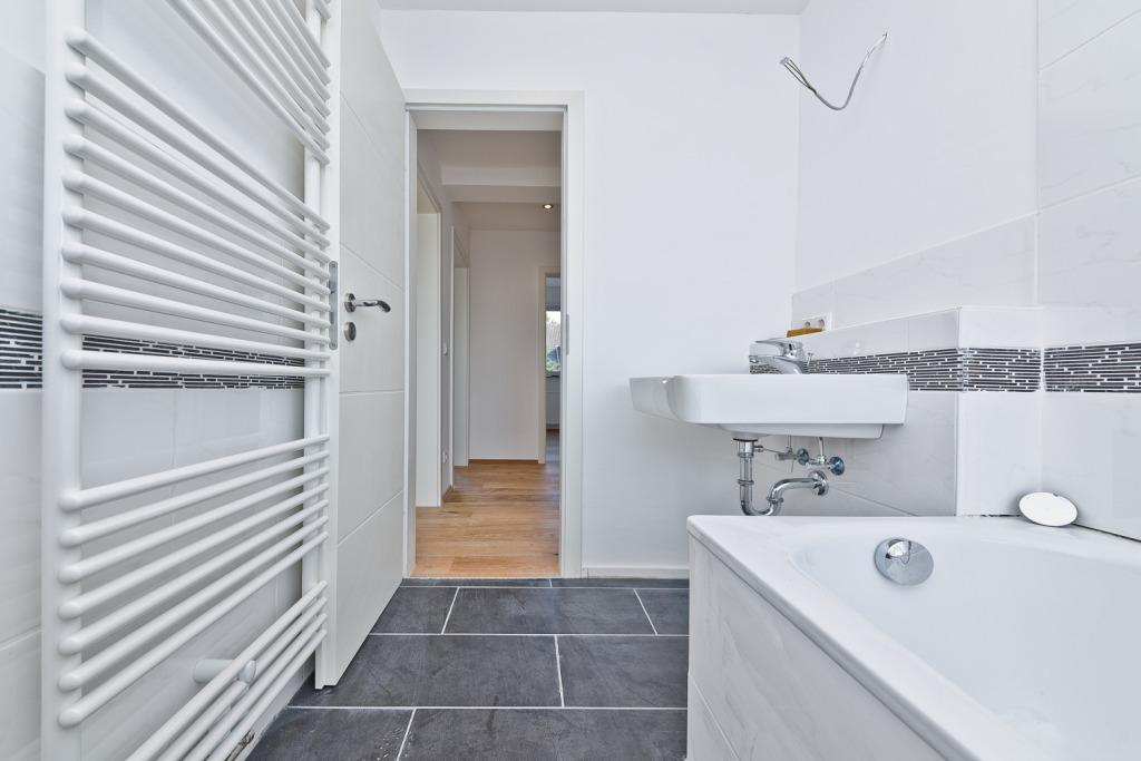Badezimmer Wohnen ? Bitmoon.info Relax Finnische Blockhaus Sauna Studio Markunpoika
