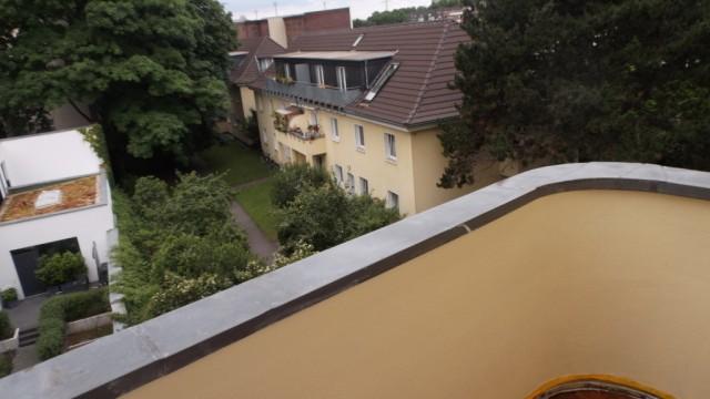 Wohnung in Köln-Südstadt zu vermieten