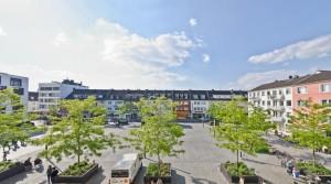 Tolle Immobilien in Köln-Rodenkirchen