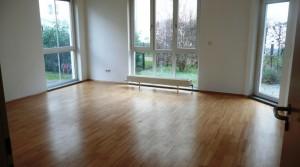 Renovierte Wohnung in Köln Rodenkirchen zu vermieten