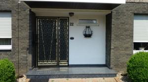 Immobilien Bergheim: Bungalow zu verkaufen