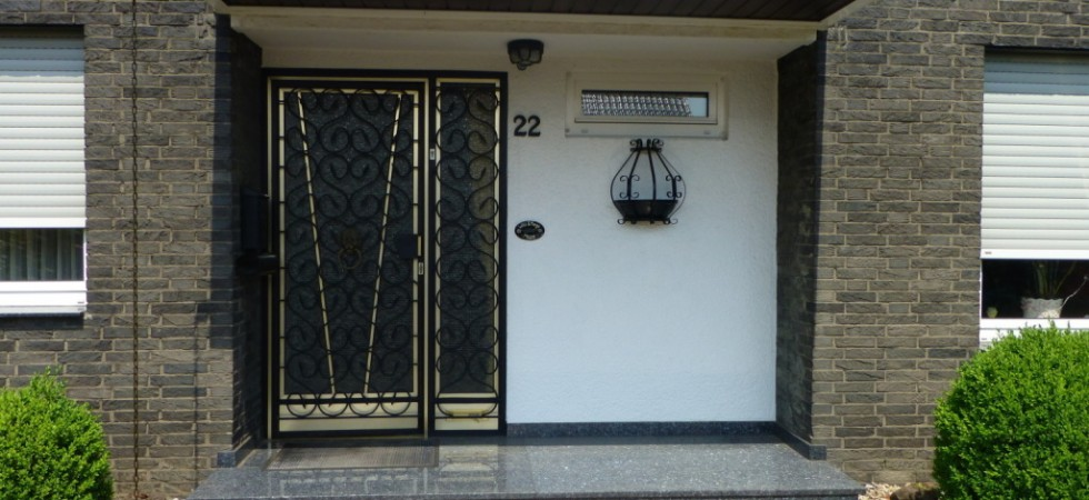 euroconcept immobilien bergheim bungalow zu verkaufen euroconcept immobilien. Black Bedroom Furniture Sets. Home Design Ideas