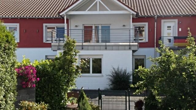 Modernes Haus in Kerpen zu verkaufen