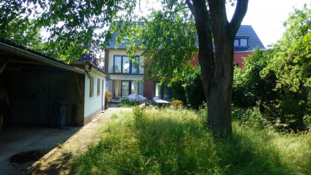 Immobilien in Rodenkirchen verkaufen