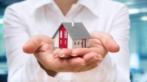 Immobilienverkauf über einen Makler – Die Vorteile