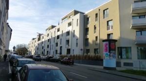 Haus als Kapitalanlage in Köln-Buchheim
