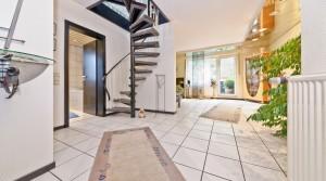 Schicke Wohnung in Dortmund zu vermieten