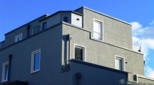 Wohnung in Köln Sürth zu vermieten