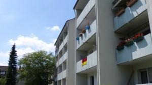 Immobilien Köln
