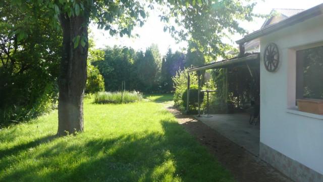 Einfamilienhaus in Rodenkirchen zu verkaufen