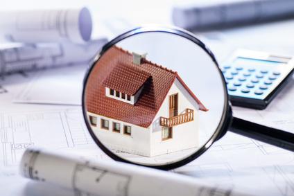 Immobilien verkaufen –  Abwicklung per Makler